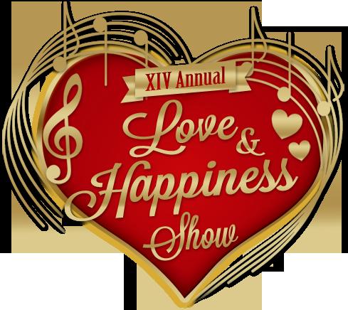 love-and-happiness-cs-logo1