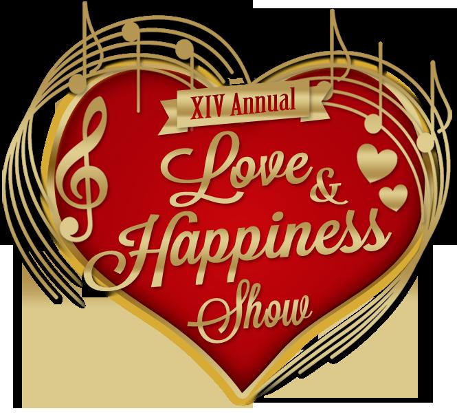 love-and-happiness-cs-logo2
