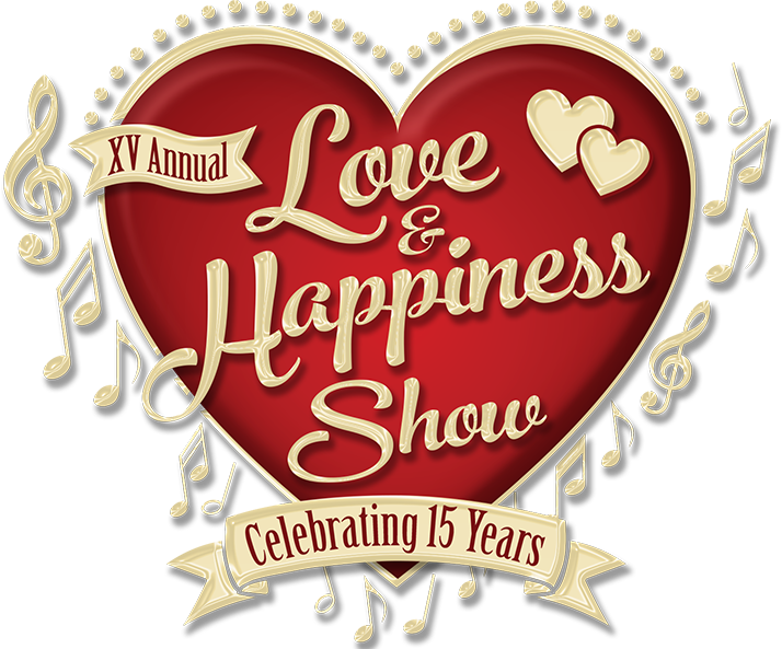 Love and Happiness Show