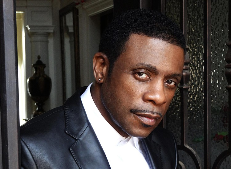 keith-sweat