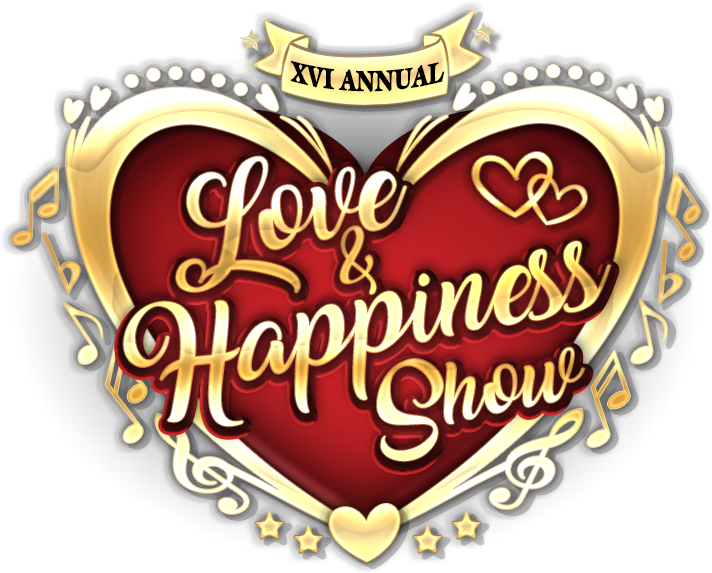 xvi-love-happiness-logo